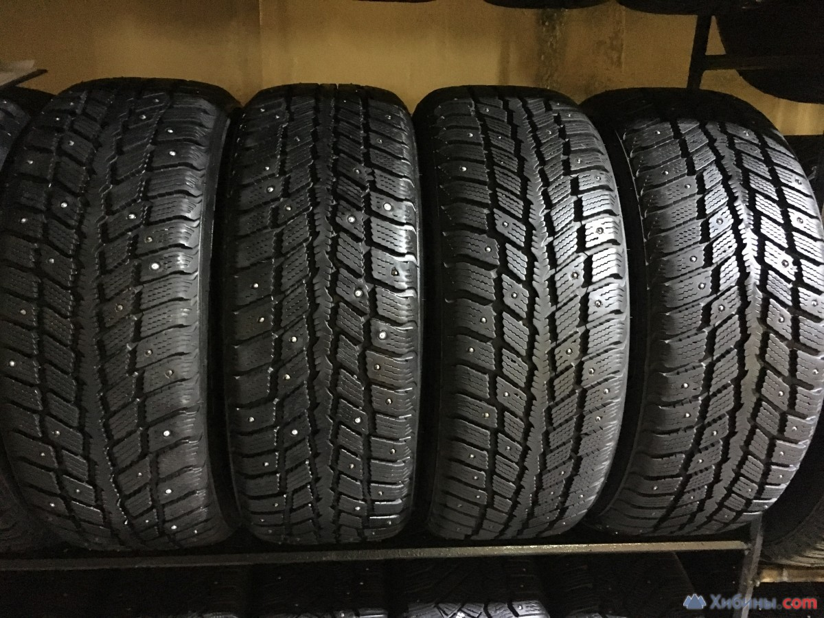 Nexen winguarg 231 R 16 20555