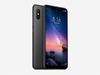 Новые Xiaomi Redmi Note 6 Pro (Global Version)