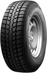 Шины Marshal Power Grip KC11 26575 R16. 4шт