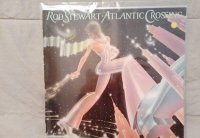 Rod Stewart-Atlantic crossing 1975