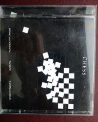 CD Chess