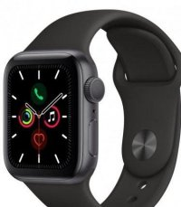 Часы apple watch 5 44 mm