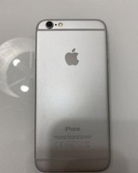 Телефон iPhone 6 16Gbs