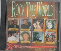 Rock THE world и best alternative ballads-ever