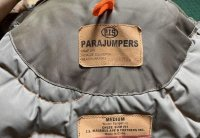 Парка Parajumpers Kodiak