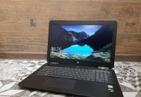 Игровой HP Black i5, Full HD