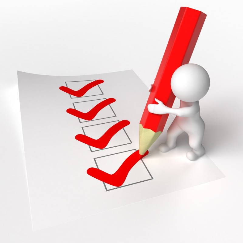 questionnaire on problem of working women Interview questions regarding diversity measuring cultural key competencies during the interview process sample questions as a component of the diversity action plan and the president's strategic mission of achieving.